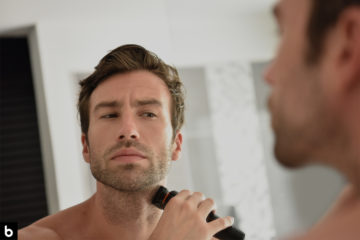 Best Electric Shavers 2021 – Top 10 List and Guide