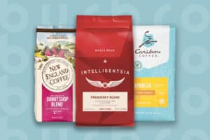 Best Coffee Brands 2021 – Our Top 12 Picks