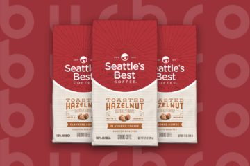 Best Ground Coffee 2021 – Our Top 7 Picks