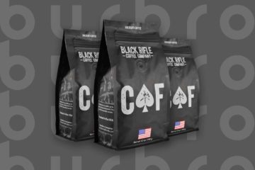 Best Strong Coffee 2021 – Our Top 6 Picks