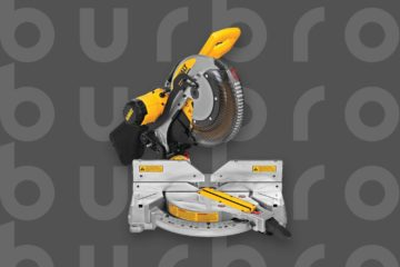 Best Miter Saw 2021 – Our Top Picks + Guide